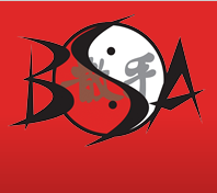 Bermuda Sanshou Association Logo